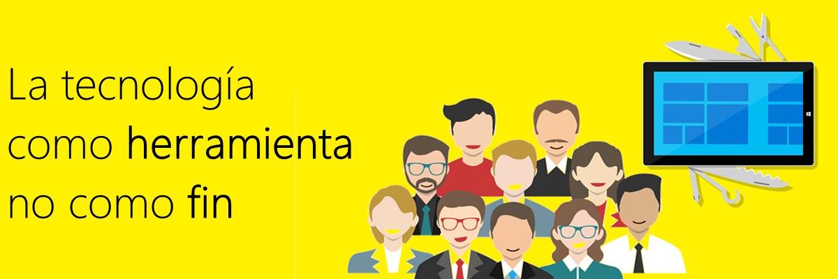 ARBENTIA Gold Partner Microsoft Dynamics Navision NAV ERP CRM España