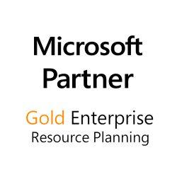 Servicios de consultoría Microsoft Dynamics