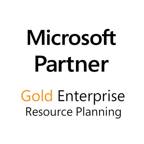 ARBENTIA | Partner Microsoft Dynamics Galicia