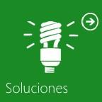 02 Soluciones Arbentia