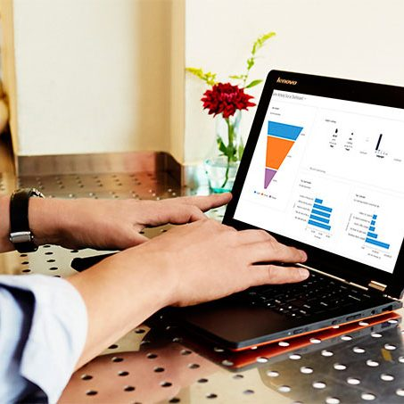 Microsoft Social Engagement con microsoft dynamics