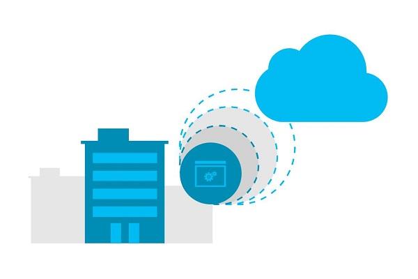 Cloud Services Azure AEPD Arbentia