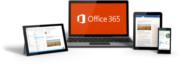 ARBENTIA Gold Partner | Microsoft Dynamics Office 365 para empresas