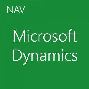 ARBENTIA eCommerce B2B con Microsoft Dynamics NAV
