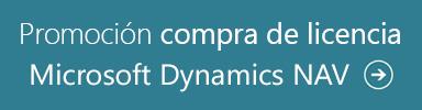 ARBENTIA Gold Partner | Licenciamiento Microsoft Dynamics NAV