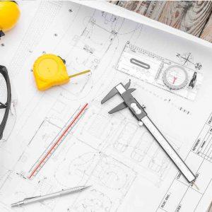 software de gestión para construcción