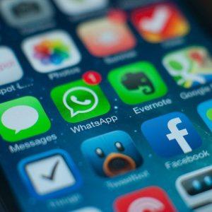 ARBENTIA Gold Partner |Apps Desarrollo de aplicaciones para tabletas y smartphones