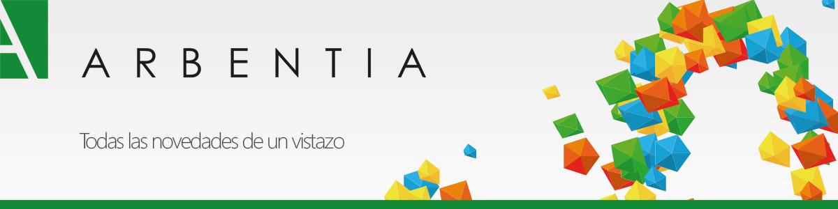 ARBENTIA Partner Microsoft Dynamics