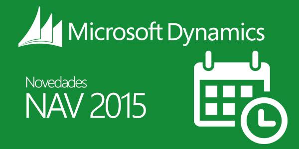 Webminar Microsoft Dynamics NAV 2015 ARBENTIA demo