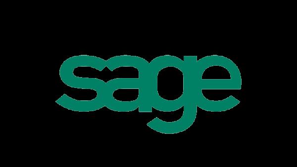 ARBENTIA Gold Partner | Sage XRT y Microsoft Dynamics NAV