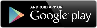 Descargar Microsoft Dynamics NAV 2016 app Google Play