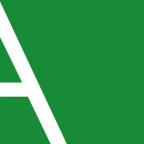 ARBENTIA expansion internacional con Microsoft Dynamics
