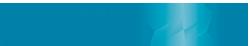 ARBENTIA Gold Partner TPV integrado con Microsoft Dynamics NAV