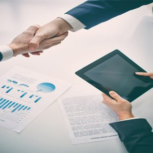 ARBENTIA Gold Partner   Microsoft Dynamics para director de marketing