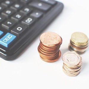 ARBENTIA Gold Partner | Microsoft Dynamics para directores financieros