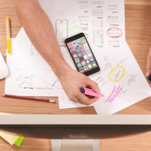 ARBENTIA Gold Partner |Apps. Desarrollo de aplicaciones para tabletas y smartphones