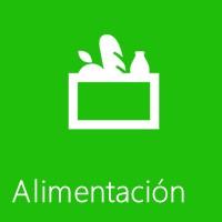 Microsoft Dynamics NAV Distribución Alimentación ARBENTIA ERP CRM