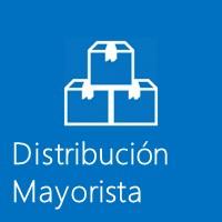 Microsoft Dynamics NAV Distribución Mayorista ARBENTIA ERP CRM