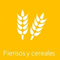Microsoft Dynamics NAV Distribución Piensos y Cereales ARBENTIA