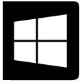ARBENTIA Gold Partner | Microsoft Dynamics NAV 2016