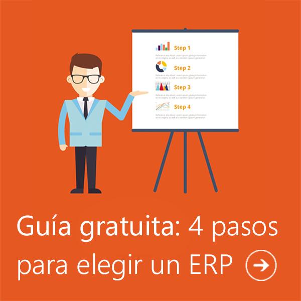 ARBENTIA Gold Partner Microsoft Dynamics | cambiar de ERP