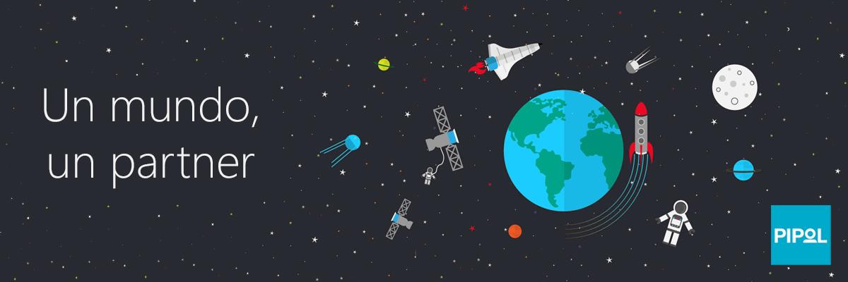 ARBENTIA | Proyectos Internacionales Microsoft Dynamics