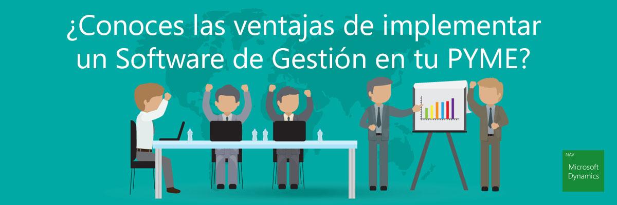ARBENTIA Gold Partner - Software de Gestión ERP para PYMES