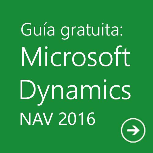 ARBENTIA Gold Partner | Aprobación facturas con Microsoft Dynamics NAV