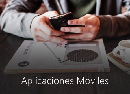 <b>Apps</b>
