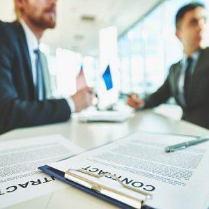 ARBENTIA Gold Partner | Microsoft Dynamics para directores comerciales