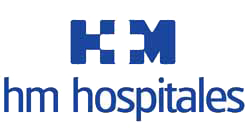Cliente Cliente Microsoft Dynamics CRM para salud y gestión hospitalaria