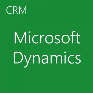 ARBENTIA Gold Partner |Microsoft Social Engagement con microsoft dynamics