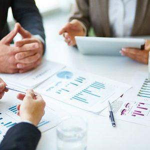 ARBENTIA Gold Partner | Microsoft Dynamics para directores de operaciones