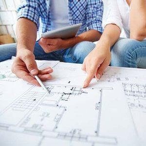 ARBENTIA Gold Partner | software de gestión erp para construcción e ingenierías