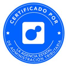 Digitalización certificada de documentos para Microsoft Dynamics NAV
