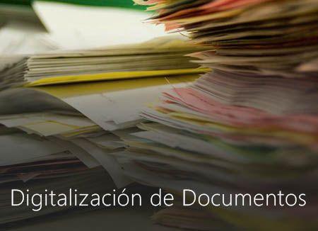<b>Document Capture</b>