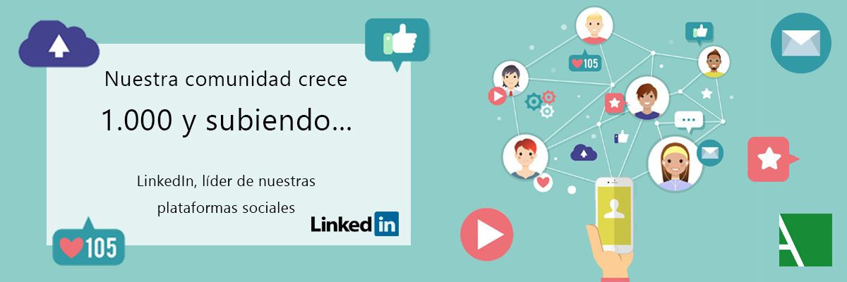 ARBENTIA Gold Partner Microsoft Dynamics | LinkedIn