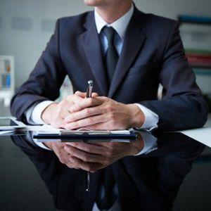 Software de gestión para servicios profesionales y consultorías