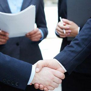 ARBENTIA Cliente Software de gestión ERP para seguros y compañías aseguradoras