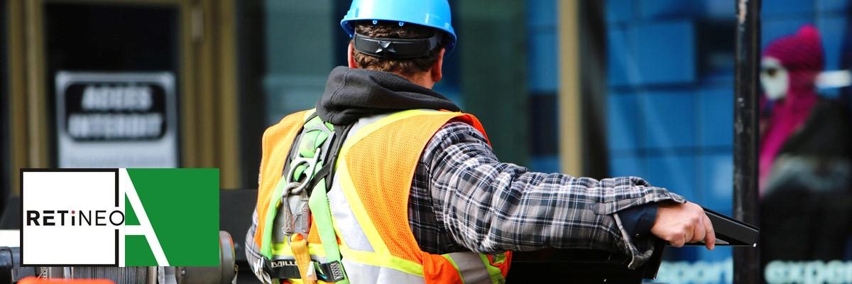 Caso de éxito Microsoft Dynamics para empresas de construcción