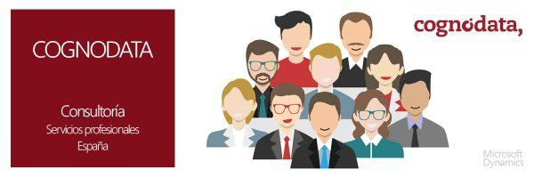 ARBENTIA | Microsoft Dynamics para empresas de consultoria de negocio