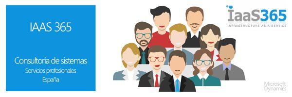 ARBENTIA | Software de gestión ERP para empresas de servicios profesionales
