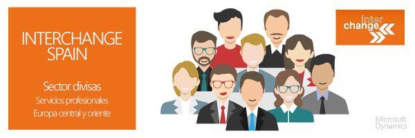 ARBENTIA | Microsoft dynamics para empresas de servicios financieros