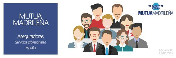 ARBENTIA | Microsoft Dynamics para empresas aseguradoras