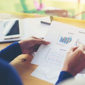 ARBENTIA | Microsoft Dynamics 365 para finanzas