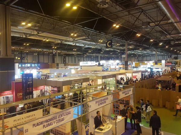 ARBENTIA | Soluciones de gestión para el sector de la construcción - VERONA