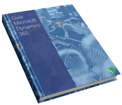 Guia-microsoft-dynamics-365