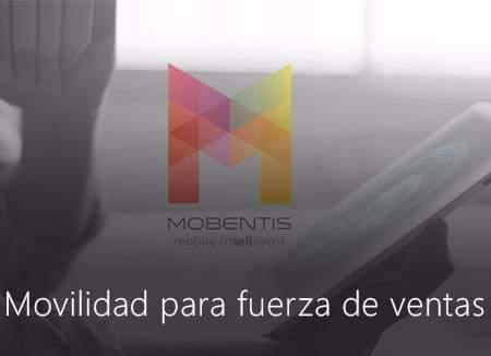 <b>Mobentis</b>