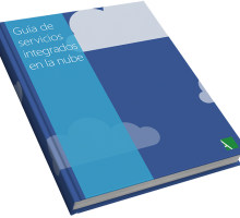 Guía de servicios integrados en la nube Microsoft Azure