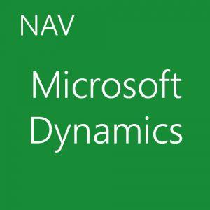 Microsoft Dynamics para hostelería y restauración